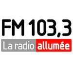 FM 103.3 – CHAA-FM