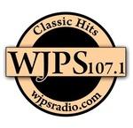 Classic Hits 107.1 – WJPS