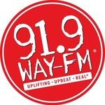 WAY-FM – WJWA