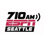 710 ESPN Seattle – KIRO
