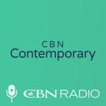 CBN Radio – CBN Contemporary