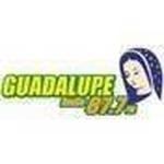 Guadalupe Radio – KSFV-CD