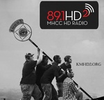 89.1 KMHD2 – KMHD-HD2