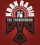KBBN 95.3 – KBBN-FM