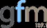 GFM 107.1FM