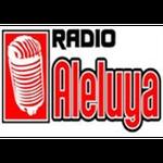 Radio Aleluya – KUZN