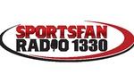 Sportsfan Radio 1330 – WNTA