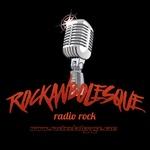 Rockanbolesque Radio Rock