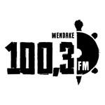 CIHW-FM