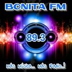 Radio Bonita 89.3 Riobamba