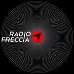 Radio Freccia