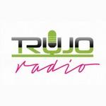 Trujo Radio