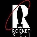 Rocket 95.1 – WRTT-FM