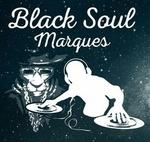 Black Soul Marques