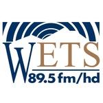 WETS – WETS-FM