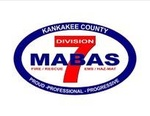 Kankakee County, IL Fire (MABAS Division 7)