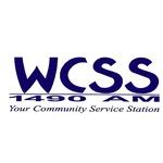 WCSS 1490 – WCSS
