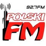 Polski FM – WCPQ