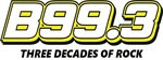 B993 – WOWN