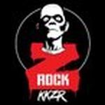 Z Rock 106.9 – KKZR