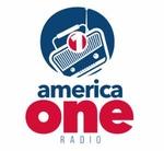 AmericaOne Radio