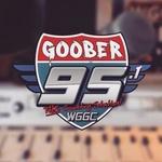 Goober 95.1 – WGGC-FM