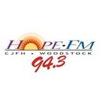 Hope FM – CJFH-FM