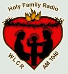 Holy Family Radio – WLCR