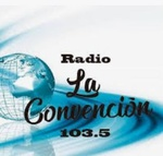Radio la Convencion
