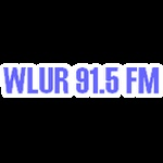 WLUR 91.5 FM – WLUR
