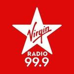 99.9 Virgin Radio – CKFM-FM