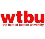 WTBU Radio – WTBU-cc