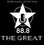 88.8 The Great
