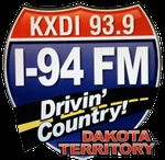 I-94 – KXDI