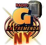 Radio G La Tremenda NY