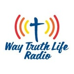 Way Truth Life Radio – WPCL