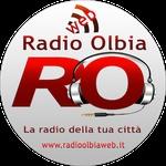 Radio Olbia Web