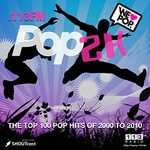 113FM Radio – Pop2K