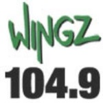 Wingz 104.9 – WNGZ