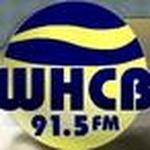 WHCB 91.5 – WHCB