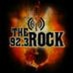 92.3 The Rock