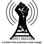 Ripple Radio