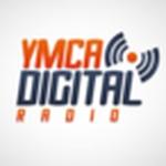 YMCA Digital