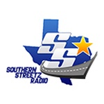 Southern Streetz Radio