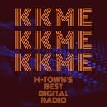 KKME-DB Digital Radio