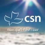 CSN Radio – KGSF