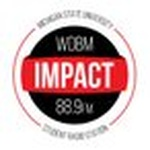 Impact 89FM – WDBM