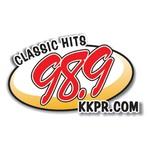 Power 99 – KKPR-FM