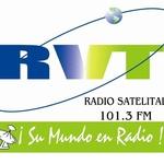 RVT RADIO