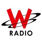 W Radio Panama